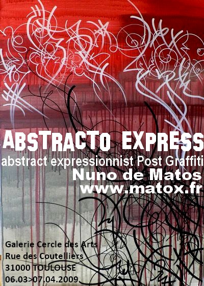 abstracto_express