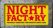jb night factory